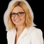 Agnieszka Pienkowska