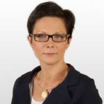 Barbara Wota
