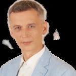 Sebastian Pienkowski
