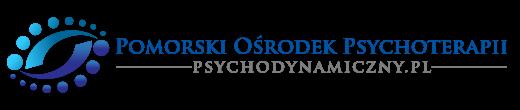 Psycholog, Psychoterapeuta Gdańsk, Gdynia - Pomorski Ośrodek Psychoterapii - psychodynamiczny.pl